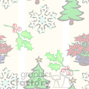 120606-christmas-ambrosia-l clipart. Commercial use image # 372645