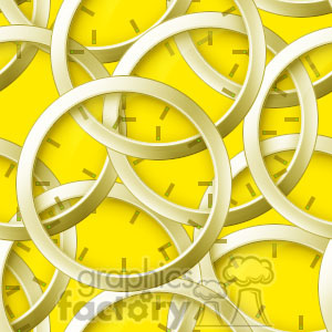120806-hoops-light clipart. Royalty-free image # 372655