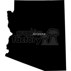 az-arizona