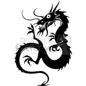 chinese dragons 009
