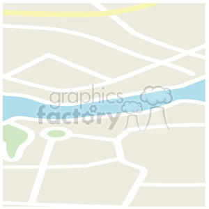 vector maps clipart. Commercial use image # 384634