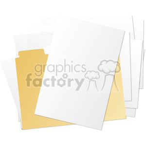 clip-art files clipart. Commercial use image # 385596