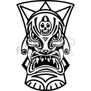 Hawaiian Warrior furthermore Pineapple Stencil likewise De Nazi Swastika additionally 10952751 Shaka Pose in addition Black And White Flowers 8930858. on hawaii home designs