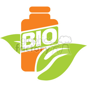 bio meds 024 clipart. Commercial use image # 386171