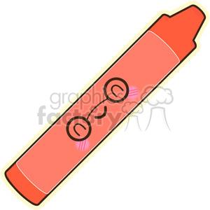 cartoon character cute illustration crayon crayons coloring colors