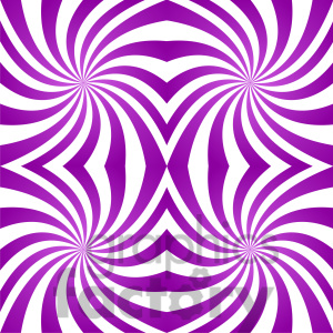 vector wallpaper background spiral 072