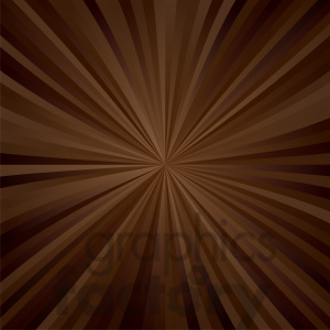vector wallpaper background spiral 084 background. Royalty-free background # 397135