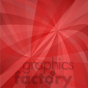 vector wallpaper background spiral 015 clipart. Royalty-free image # 397145