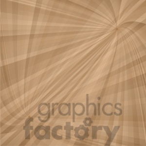 vector wallpaper background spiral 018 clipart. Royalty-free image # 397155