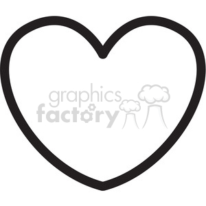 heart icon clipart. Commercial use icon # 398372