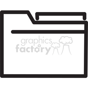 files icon clipart. Royalty-free image # 398402