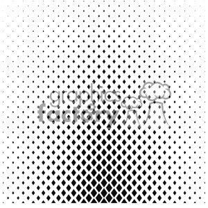 vector shape pattern design 820 clipart. Commercial use image # 401522