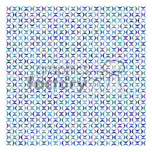 vector color pattern design 149