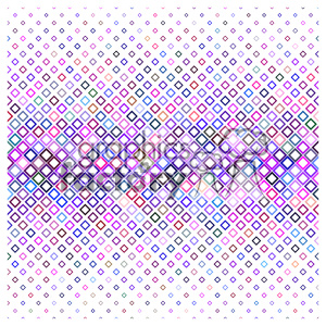 vector color pattern design 097 clipart. Commercial use image # 401572