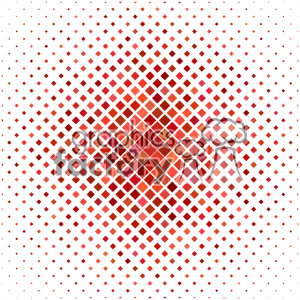 vector color pattern design 019 background. Commercial use background # 401587