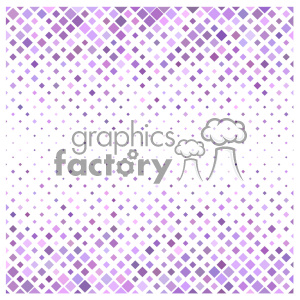 vector color pattern design 029 clipart. Royalty-free image # 401617