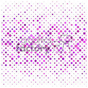 vector color pattern design 078 clipart. Royalty-free image # 401642