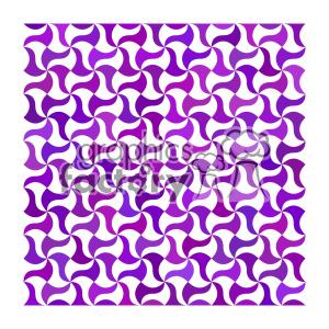 vector color pattern design 142