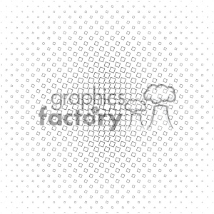 vector shape pattern design 730 clipart. Royalty-free image # 401712