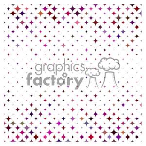 vector color pattern design 056