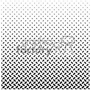 vector shape pattern design 838 clipart. Royalty-free image # 401837