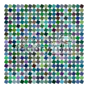 vector color pattern design 071