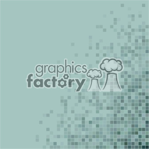 square vector background pattern designs 014 clipart. Commercial use image # 401907