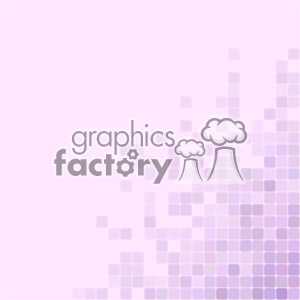 square vector background pattern designs 011