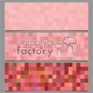 vector header banner template 031