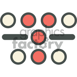 computer science education icon clipart. Royalty-free image # 405698