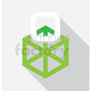 framework api with square background icon clip art clipart. Commercial use image # 406636