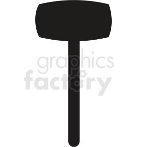 tools ML axe hammer