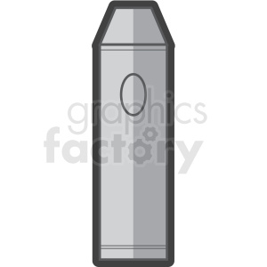 vape vector clipart clipart. Royalty-free image # 409587