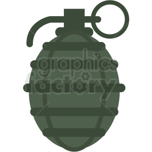 game grenade clipart icon clipart. Royalty-free icon # 409838