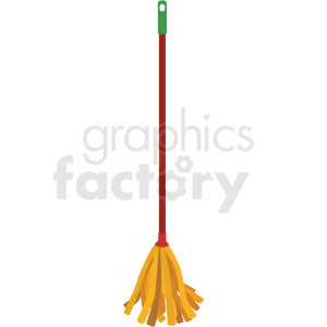 duster vector clipart clipart. Commercial use image # 410543