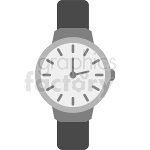 watch clipart clipart. Royalty-free image # 410835