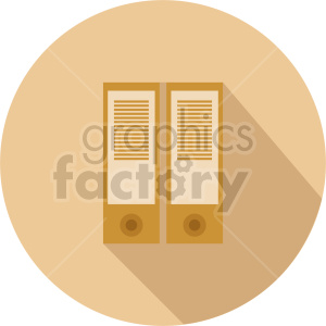 data floppy disks vector clipart 2 clipart. Commercial use image # 413503