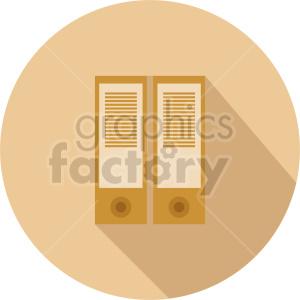data floppy disks vector clipart 2