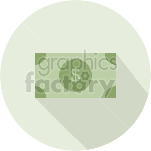 dollar vector icon graphic clipart 1 clipart. Commercial use image # 413670