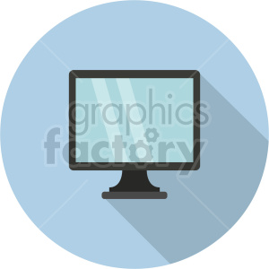 computer vector graphic clipart 15 clipart. Commercial use image # 413698