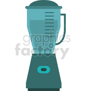 isometric blender vector icon clipart 2 clipart. Commercial use image # 414292