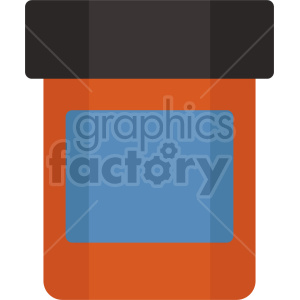 isometric medicine vector icon clipart 1 clipart. Commercial use image # 414615