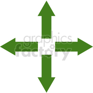 expand icon vector graphic clipart. Commercial use image # 415530