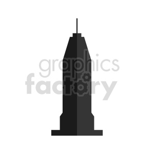 building clipart design clipart. Commercial use image # 415720