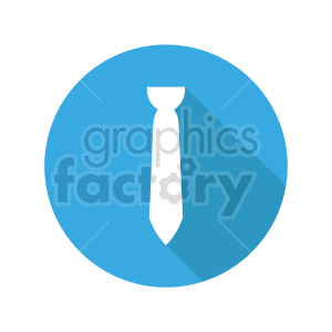 vector tie clipart icon clipart. Commercial use image # 415984