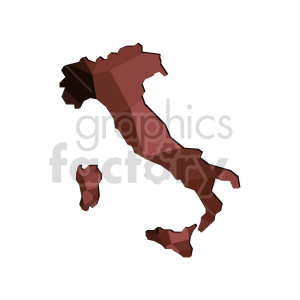 clipart - italy clipart.