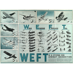 MPW00076 clipart. Commercial use image # 152977