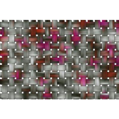 texture55