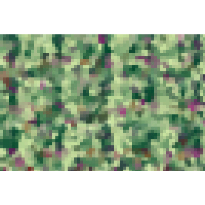 texture90 clipart. Commercial use image # 178301