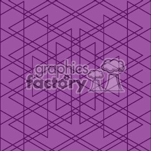 011106 grid2 animation. Royalty-free animation # 371171